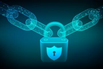 Mengantisipasi Risiko Keamanan Teknologi Operasional