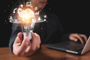 Business Intelligence dan Manfaatnya Bagi Perusahaan