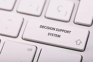 Permudah Pengambilan Keputusan dengan Decision Support System