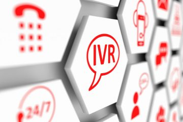 Pentingnya Menggunakan Sistem IVR Untuk Layanan Pelanggan