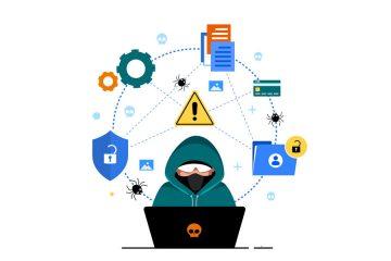 Cyber Attack dan Upaya Mencegahnya