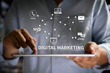 Internet Marketing dan Digital Marketing: Perbedaan dan Manfaatnya