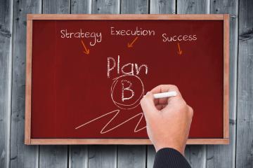 Pentingnya Contingency Plan Bagi Perusahaan