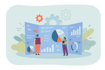 Manfaat Managed Service Bagi Perusahaan